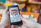Aplicativo impede acesso de 320 mil usuários a 'fake news' em só 2 semanas