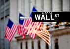 Bolsas sinalizam recessão nos EUA, mas Wall Street discorda