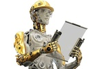 Estamos preparados para a 4ª Revolução Industrial?