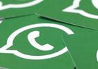 WhatsApp libera download de dados pessoais; saiba como fazer (Foto: false)
