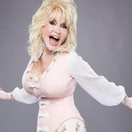 Dolly-Parton-Feature-Image-793x526 - false