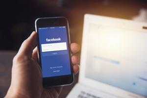 Facebook estende para mundo inteiro proteção europeia sobre dados