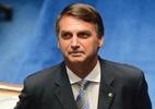 Temer quer frente anti-Lula nos ministérios - Alan Santos/PR