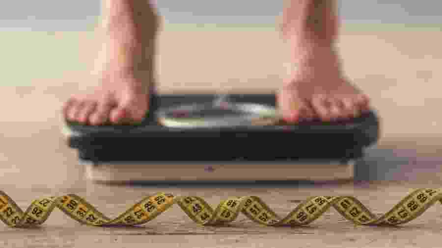 Desembargadora entendeu que obesidade é doença pre-existente e incompatível com a atividade militar - iStock