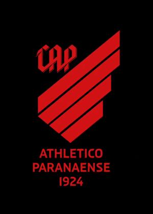 Resultado de imagem para Atlético Paranaense