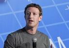 Arrependido, Facebook diz que fará sua parte e priorizará mídias confiáveis