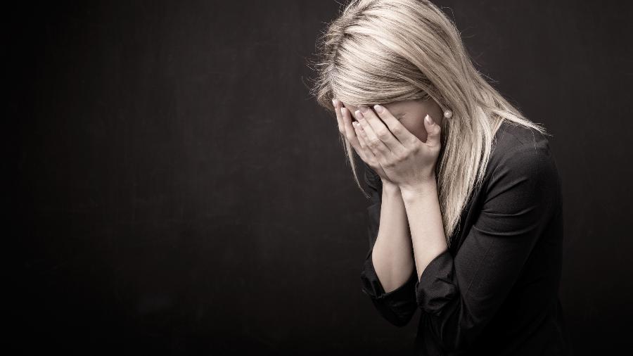 Quando não denunciada, a violência doméstica pode resultar em crimes mais graves, como o feminicídio -