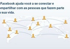 Recupere o acesso ao Facebook com a ajuda de amigos