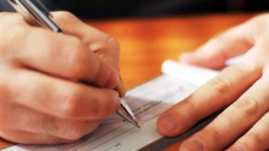 Teto brasileiro para o cheque-especial é de 151,82% ao ano - Divulgação