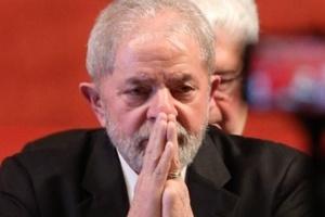 Lava Jato é contra liberar verba que defesa diz pertencer a Lula e Marisa