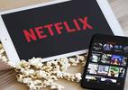 Diferente! Personalize o tamanho e a cor da legenda na Netflix