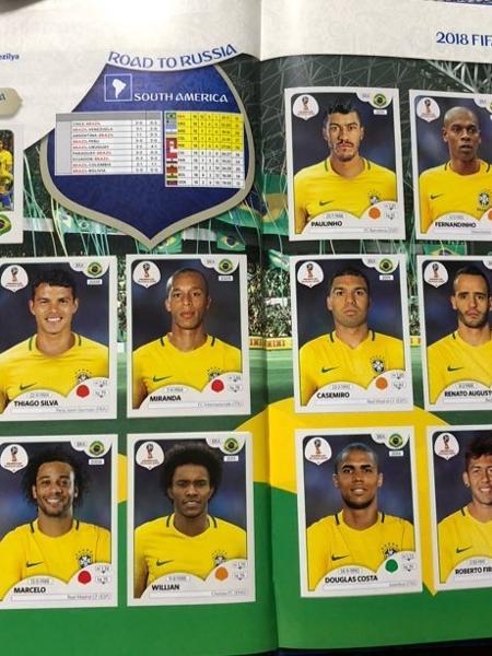 Rafaela Silva fez questão de postar nas redes sociais quando completou o Brasil -