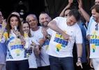 Plano de Bolsonaro é transformar Brasil em Faroeste Caboclo