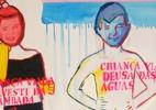 Arte contemporânea: o ataque a exposições no Brasil e a liberdade de expressão - false
