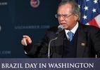 Xiii... Guedes vai à CCJ falar sobre reforma como articulador político