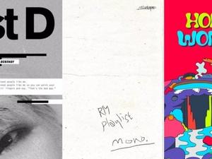 BTS impressiona São Paulo com show de tecnologia, samba e