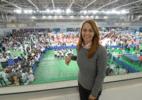 Ex-assessora de Flávio investigada por rachadinha ganha cargo com Crivella - Divulgação
