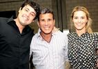 Dia do Amigo: as 5 celebridades que têm mais amigos famosos