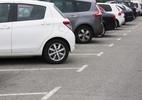 Onde está o carro? Veja como marcar o estacionamento no Waze e Google Maps