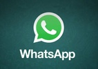 WhatsApp permite escolher quem edita informações de grupos; veja como fazer