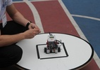 Guarulhos recebe etapa brasileira da maior olimpíada de robôs do mundo