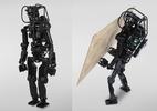 Vai uma mãozinha robótica para reformar a sua casa?