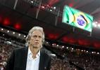 """Mauro: """"Muito ruim a escolha do SporTV de colocar narração nova no 7 a 1"""" - Buda Mendes/Getty Images"""
