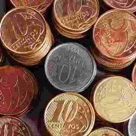 Para Ministério da Economia, decisão do CMN de fixar meta de inflação de 3,25% para 2023 é coerente com a elevada credibilidade da política monetária -