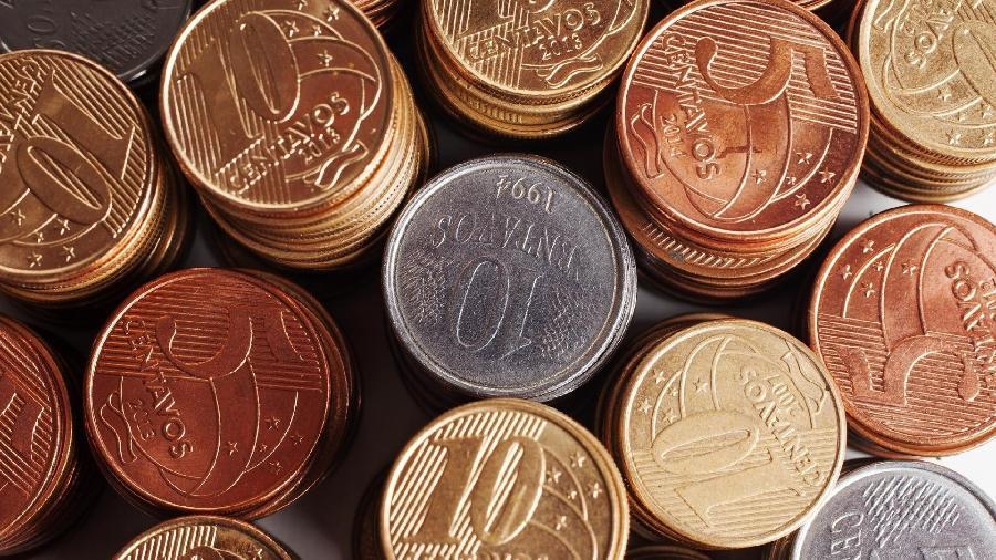 Em 12 meses, o IPC-C1 acumula taxa de inflação de 5,87%. Nesse caso, a taxa ficou acima da observada pelo IPC-BR no período: 4,84% -