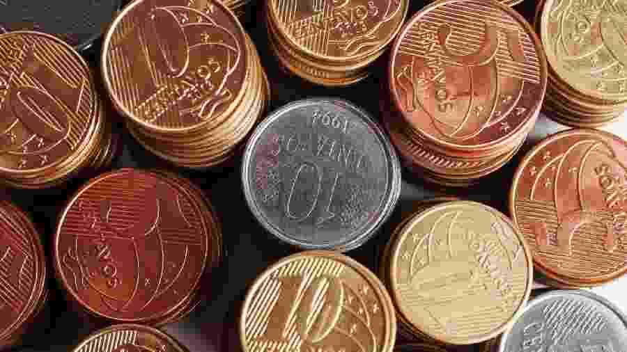 dinheiro-moeda-precos-real-inflacao-investimentos-financas-pessoais-juros-divida-1542057794804_v2_1920x1280 - false