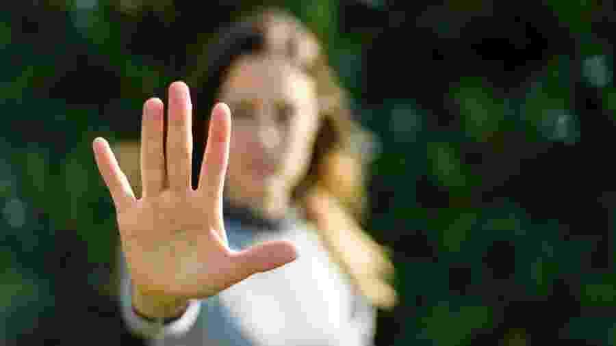 Lei Maria da Penha completa 13 anos  - false