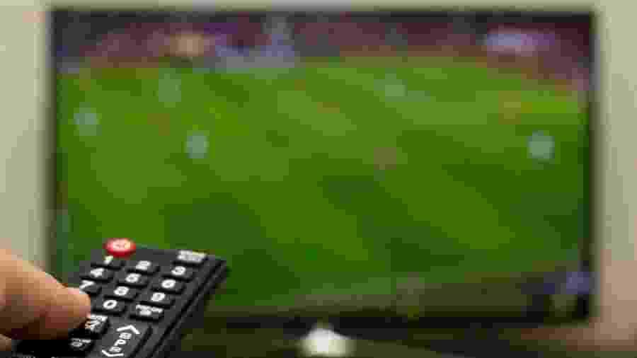 Tendência mostra fuga de assinantes das operadoras de TV paga -
