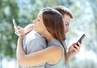 Quais são os 7 ingredientes de um casamento estável? - iStock
