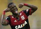 Em fase de goleador, Vinícius Júnior quer mais quando for solicitado