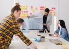 Estudo inédito: qual o perfil das startups que atuam com governo no país