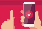 Estes cinco recursos escondidos vão turbinar o seu Android