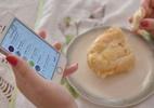 Chega de incômodo! Aprenda a denunciar spam no WhatsApp