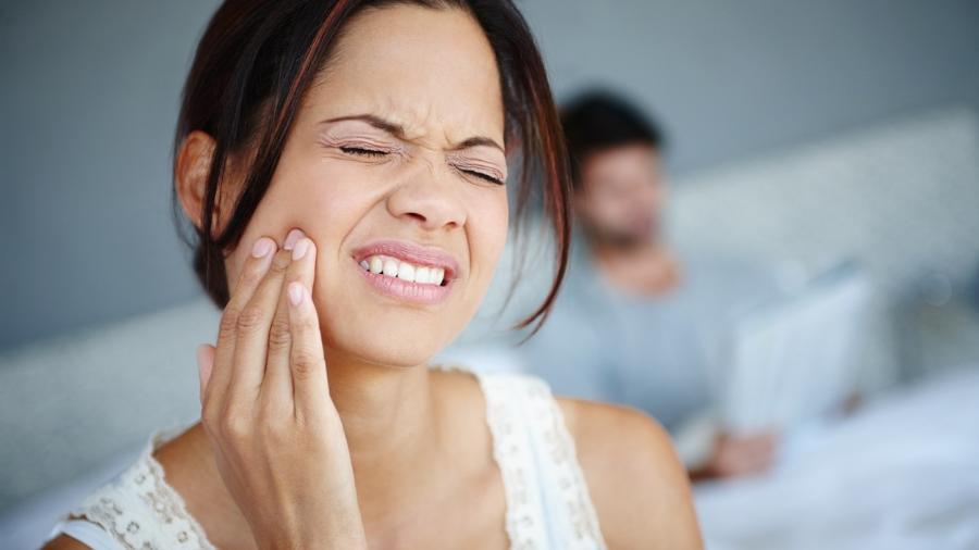 Sonhar com dente tem ligação popular a perdas; entenda significado -