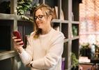 O que as mídias sociais estão fazendo com sua autoestima e bem-estar? - iStock