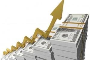 Bolsa supera 109 mil pontos | Dólar fecha em alta de 0,29% nesta quinta-feira, a R$ 4,093 na venda