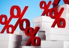 BC decidiu não cortar juros na semana passada devido à alta do dólar, diz ata