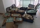 STF condena Geddel e Lúcio Vieira Lima por R$ 51 milhões em apartamento