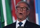 Corrupção em eleição para 2016 driblou regra criada após escândalo de 1998 - false