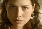 Conversão de Rosa em Segundo Sol é reviravolta digna das melhores novelas