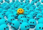 Conheça o país que criou até ministério para ser o mais feliz do mundo