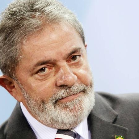 Para Lula, presidente da OPA e família foram cruelmente desrespeitados -