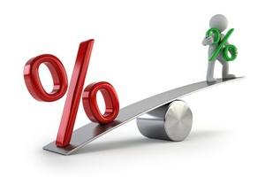 Economia | Você vai pagar taxa do cheque especial mesmo sem usar; saiba o que fazer