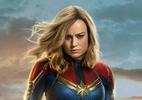 Superman, Capitã Marvel: o que acontece quando heróis são poderosos demais