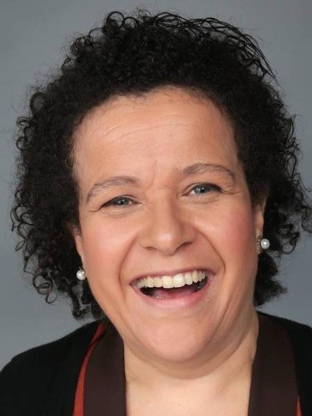 Ana Fontes é fundadora da Rede Mulher Empreendedora  - Divulgação