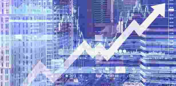 Em agosto, a balança comercial acumula superávit de US$ 3,388 bilhões até o dia 16 - iStock